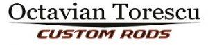 logo O.T custom