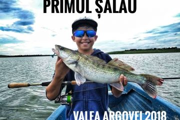 pescuit-la-valea-argovei