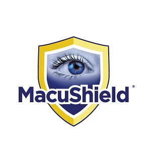 maccushield300x300