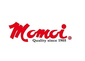 momoi300x216